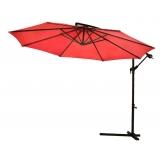 Зонт пляжный зонты HoReCa