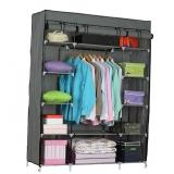 Сборные шкафы, гардеробы, органайзеры