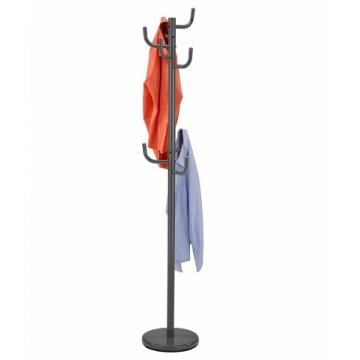 Вешалка Кактус для одежды 4464-SL