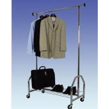 Вешалка  для тяжелой одежды 80кг