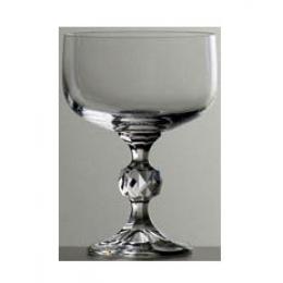 Набор креманок для шампанского Bohemia Claudia 40149/200