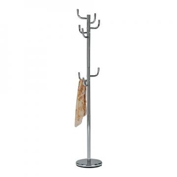 Вешалка для одежды Кактус 4064-C