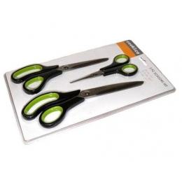 Набор ножниц Cook&co 2801796