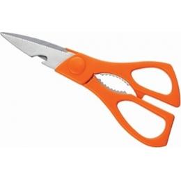 Ножницы кухонные Lessner 77881