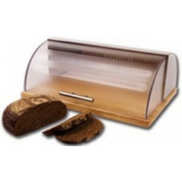 Хлебница Lessner Olivia 11151