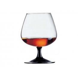 Набор бокалов для коньяка Luminarc Domino E-9724