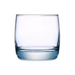 Набор стаканов Luminarc French Brasserie G-6411