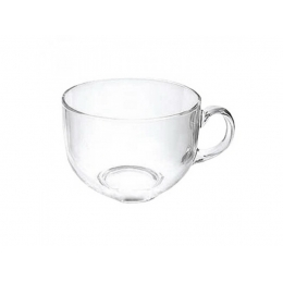 Чашка Luminarc Transparent 79246