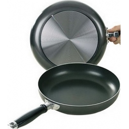 Сковорода Maestro MR-1200-28