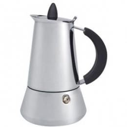 Кофеварка Maestro MR-1668-4
