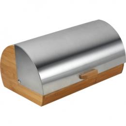 Хлебница Maestro MR-1673