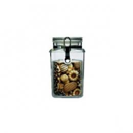 Банка Maestro MR-1700-20