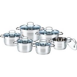 Набор посуды Maestro MR-3520