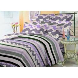 Комплект постельного белья 2х-спальный Oselya 72-219-006