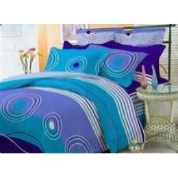Комплект постельного белья 2х-спальный Oselya 72-219-013