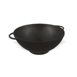 Сковорода WOK Syton 743018