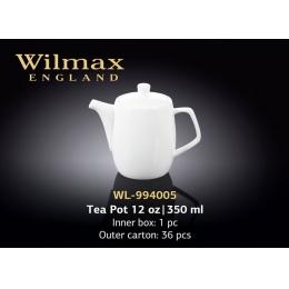Заварник Wilmax WL-994005