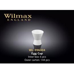 Подставка под яйцо Wilmax WL-996004