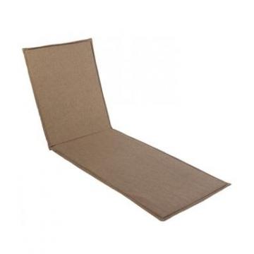 Матрас для  лежака Basic