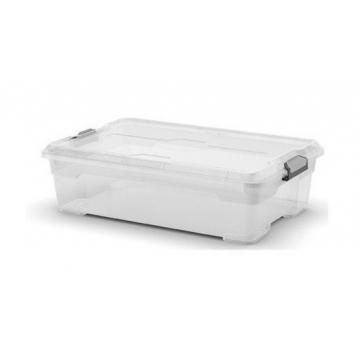 Ящик для хранения Moover Box M прозрачный