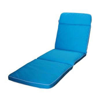 Матрас для лежака QUADRO дралон, толщина 5 см