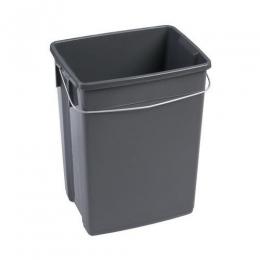 "Контейнер для отходов ""BIO BOX"" 10L, 01501"