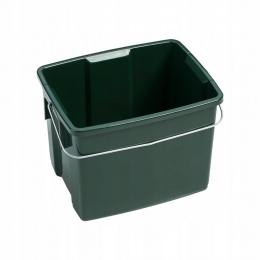 "Контейнер для отходов ""BIO BOX"" 6L"