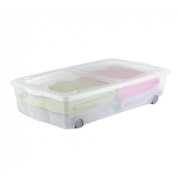 Контейнер для хранения Multiboxx 03016