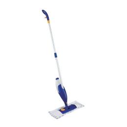 Швабра-полотер Neco с распылителем Spraying Mop