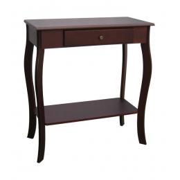 Журнальный столик, SR-1686