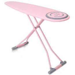 Гладильная доска  Dogrular Premium Pink