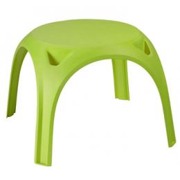 Стол пластиковый Keter Kids
