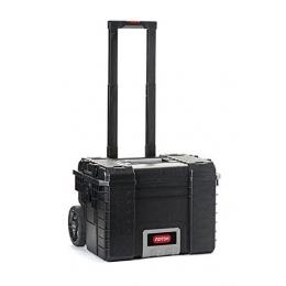 Ящик для инструментов на колесах 22 GEAR