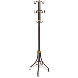 Напольная вешалка металлическая TR 61003