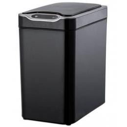 Сенсорное мусорное ведро JAH 12 л
