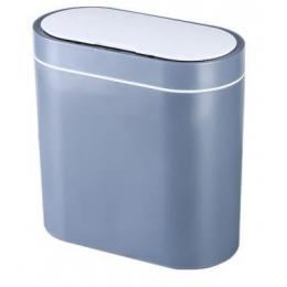 Сенсорное мусорное ведро JAH 8 л