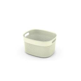 Корзина для белья Filo Bucket S, 6712000
