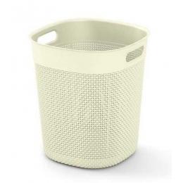 Корзина для бумаг Filo Bucket 16L 6718000