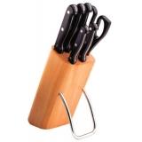 Набор ножей BergHOFF 1307008