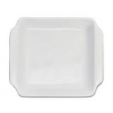 Форма для выпечки BergHOFF Bianco 1691084