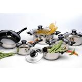 Набор посуды BergHOFF Carino-1112312
