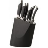 Набор ножей BergHOFF Coda 1307138