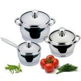 Набор посуды BergHOFF Cosmo 8500014
