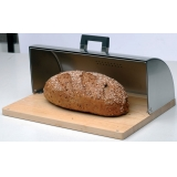 Хлебница BergHOFF Cubo 1108681