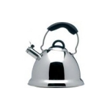 Чайник со свистком BergHOFF Designo 1104287