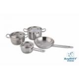 Набор посуды BergHOFF Hotel Line 1107000