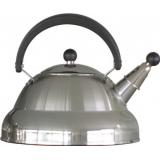Чайник со свистком BergHOFF Melody 1104133