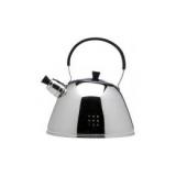 Чайник со свистком BergHOFF Orion 1104683