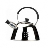 Заварочный чайник BergHOFF Orion 1104737