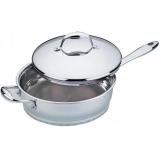 Сковорода с крышкой BergHOFF Zeno 1102146